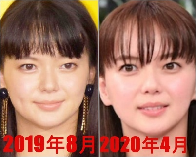 collage多部2019-2020