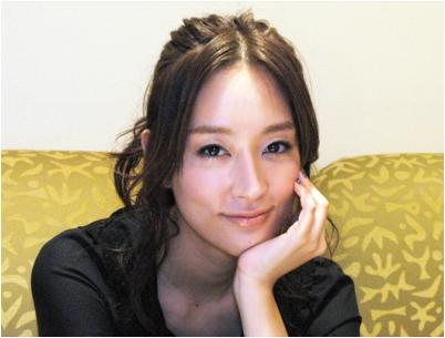 小出恵介 歴代彼女 17