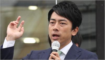 加藤綾子 歴代彼氏 47