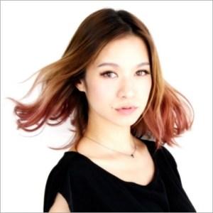 山ピー 歴代彼女 48
