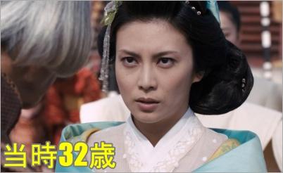 柴咲コウ 47RONIN