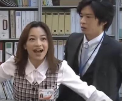田中圭 嫁 馴れ初め