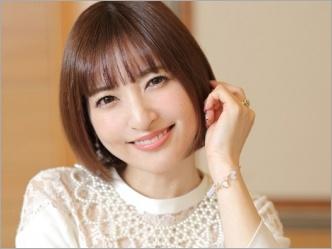 神田沙也加のプロフィール画像