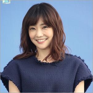 倉科カナ本人3