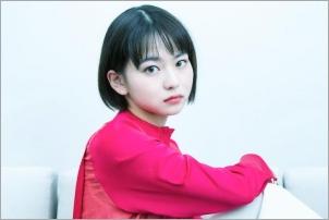 山田杏奈本人2
