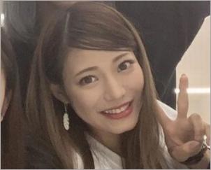 武田舞香本人3