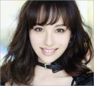 加藤シゲアキの歴代彼女