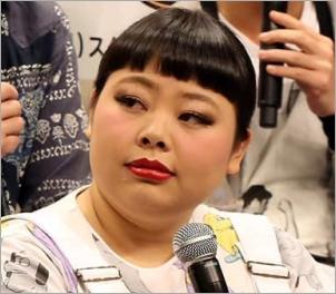 渡辺直美本人13