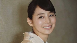 石田ゆり子アイキャッチ