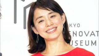 石田ゆり子アイキャッチ2