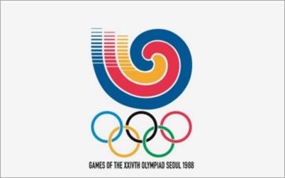 1988ソウル