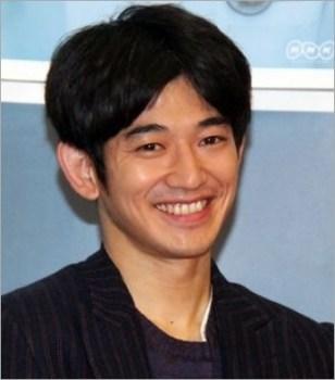 瑛太のプロフィール画像
