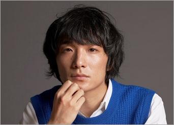石崎ヒューイのプロフィール画像