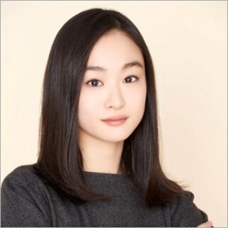 小野ゆり子のプロフィール画像
