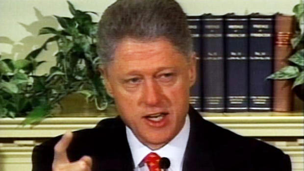 billclinton4