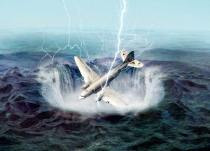bermuda-triangle-mystery life and lesson