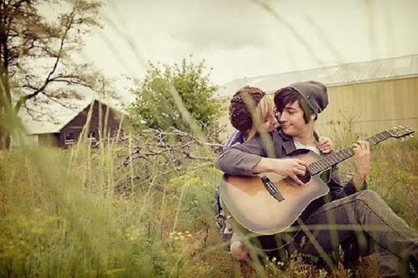 cute_couple_2_by_epicmuffinlove-d4kb3ko