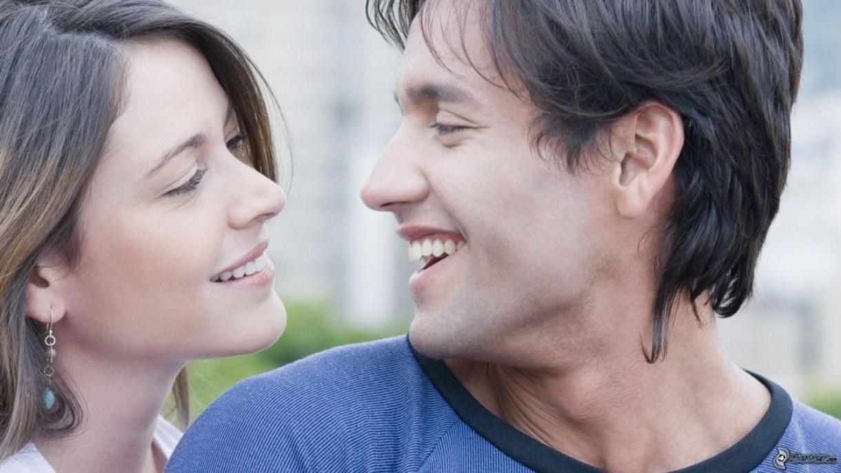 happy-couple,-smile-159417