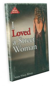 i-loved-a-street-woman