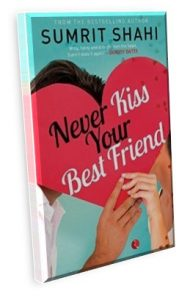 never-kiss-your-best-friend