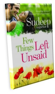 few-things-left-unsaid