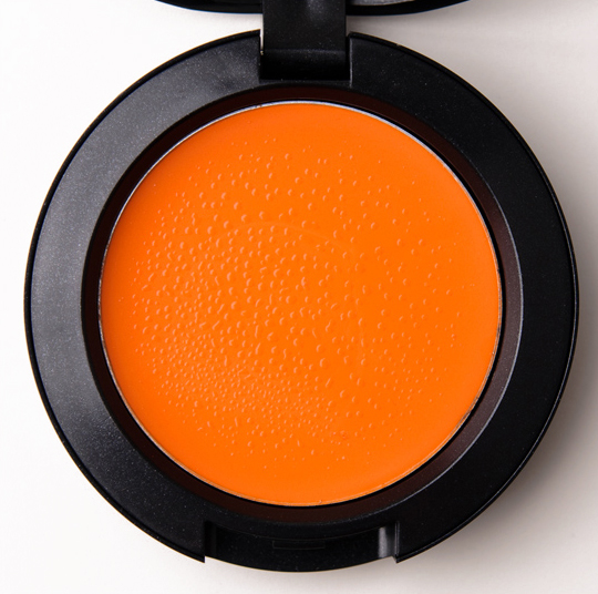mac_optimisticorange002