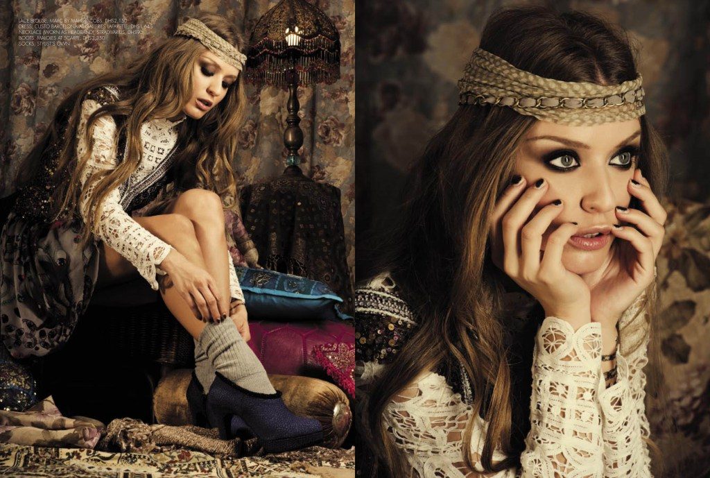 boho-fashion-shoot-2