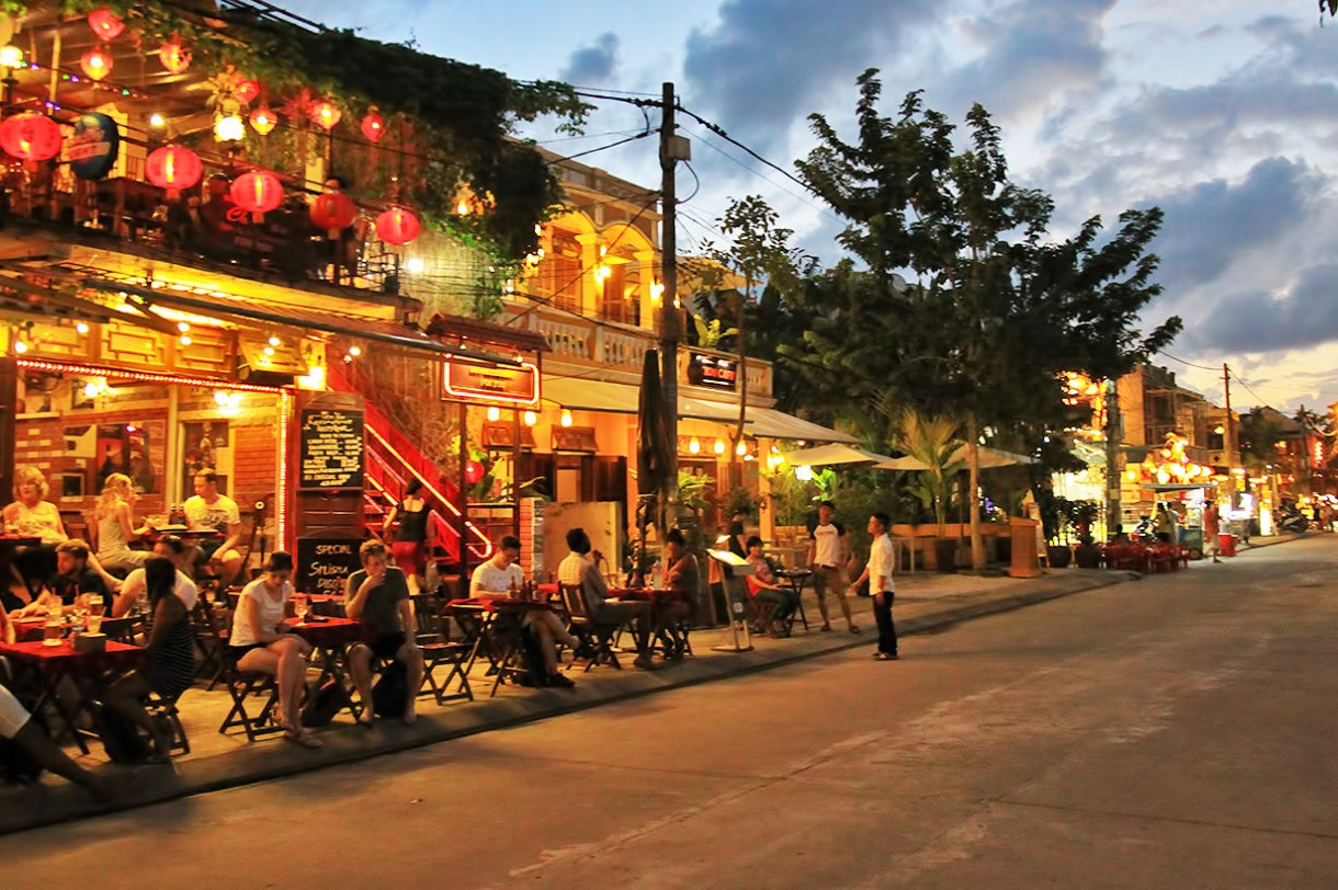 10-restaurant-hoi-an