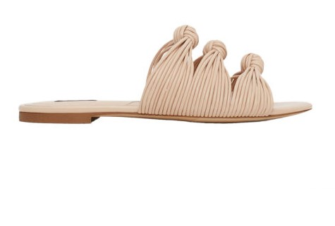 elle-summer-sandals-mango