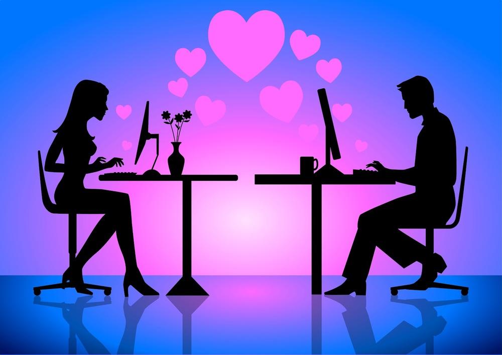 dating 1