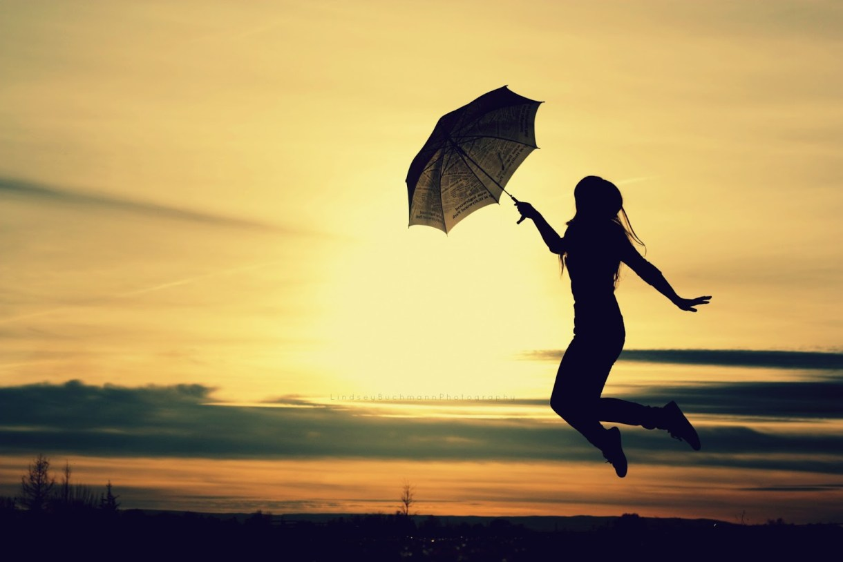 happiness-photography-7