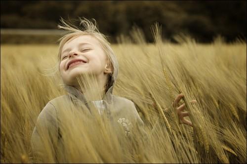 happy,kids,nature,photography-34bede45435e99a9204a563c0b191c2b_h