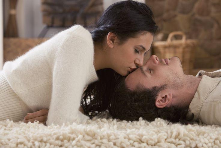 Taurus man online dating dating agentschap Cyrano EP 14 Recap