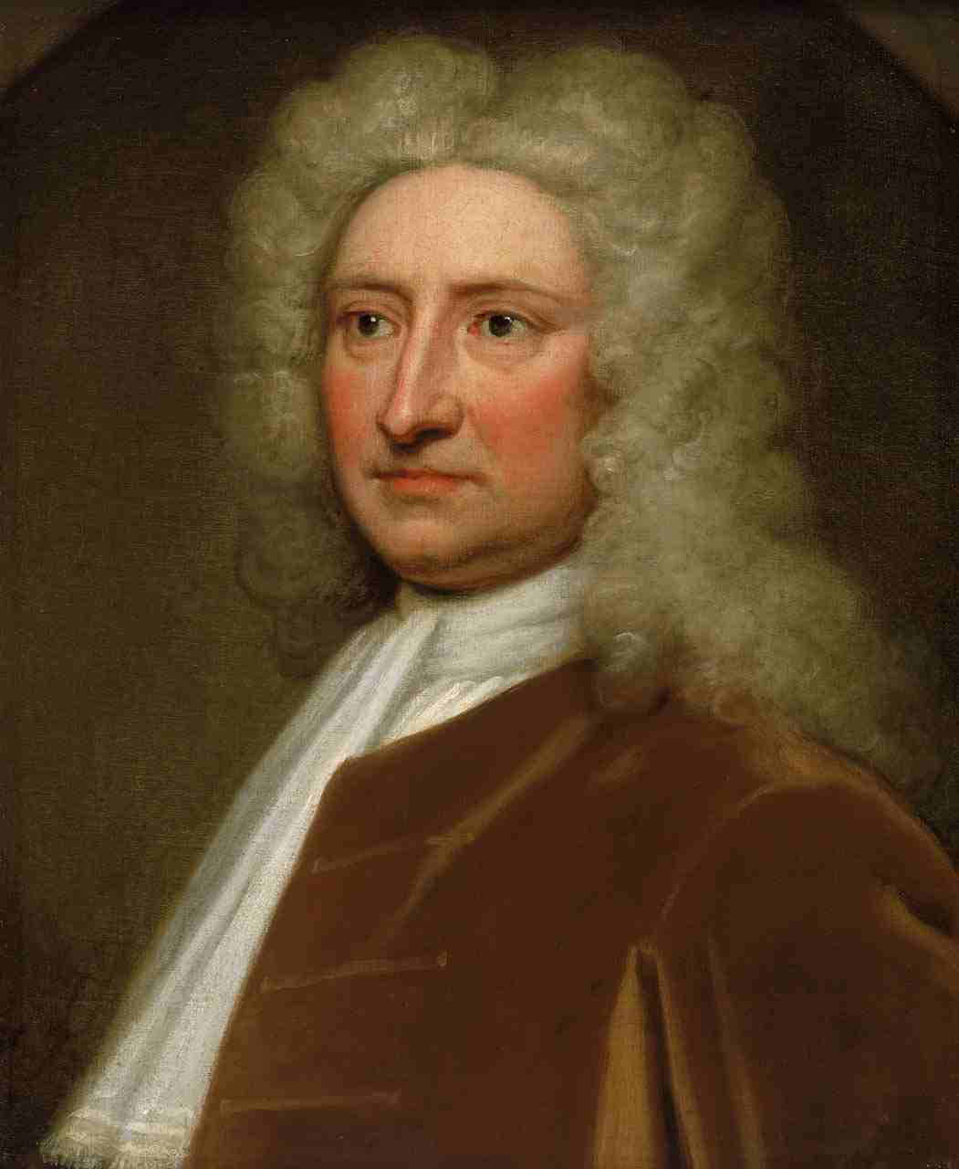ROBERT HOOKE of Hooke's Law (physics) fame/infamy was a contemporary of Isaac Newton and on occasion either ripped off his ideas or straight up tried to ruin his reputation. An example of bad science.