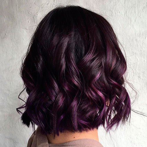 hair-color-12