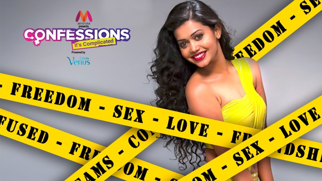 confession-indian-web-series