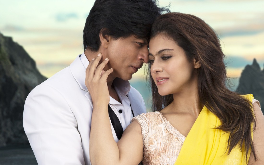 dilwale-bollywood-movie-couple