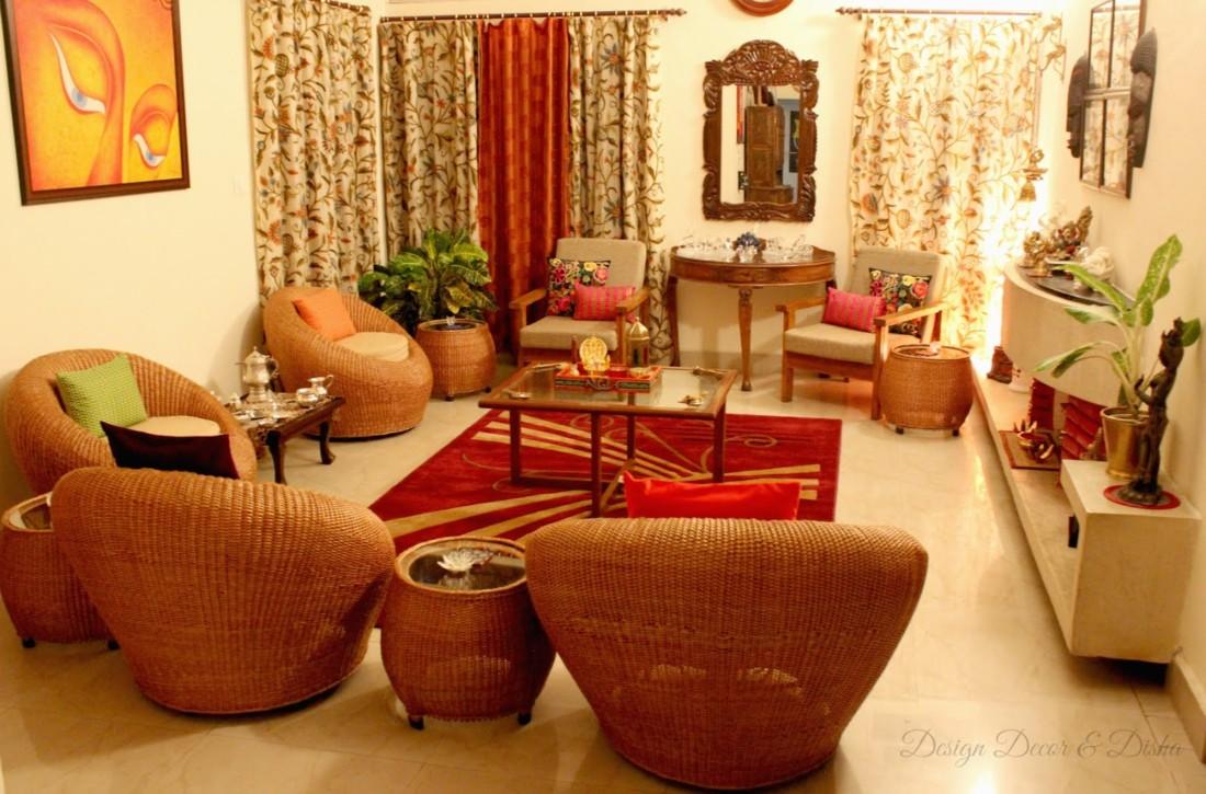 S N Home Decor Bhiwandi