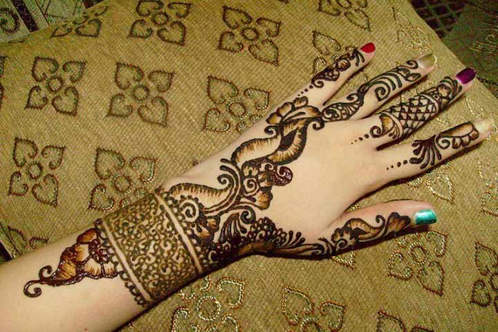 bangle-mehendi-9