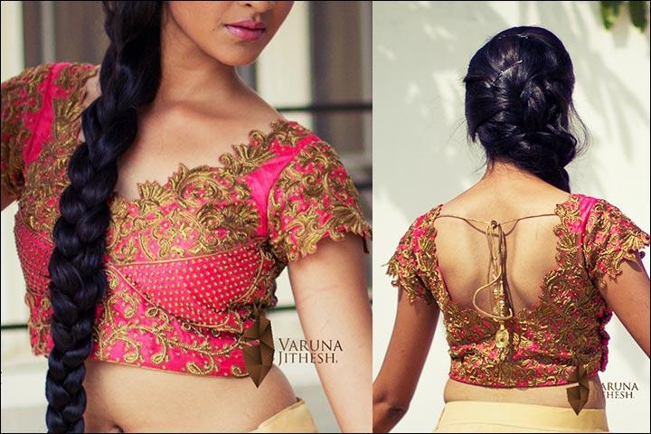 blouse-design-19