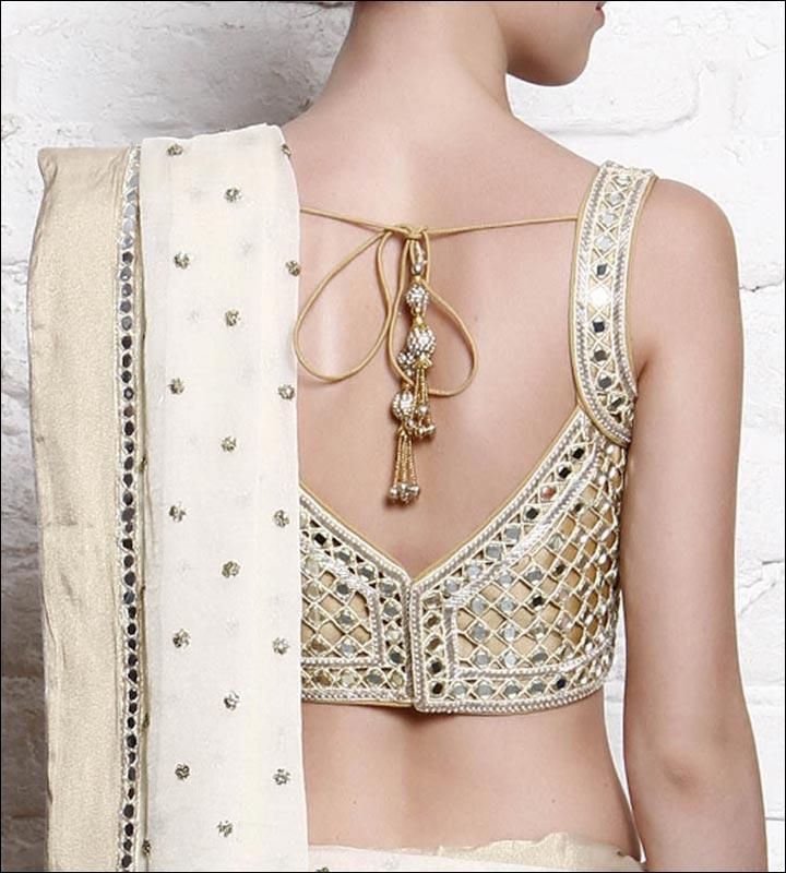 blouse-design-33