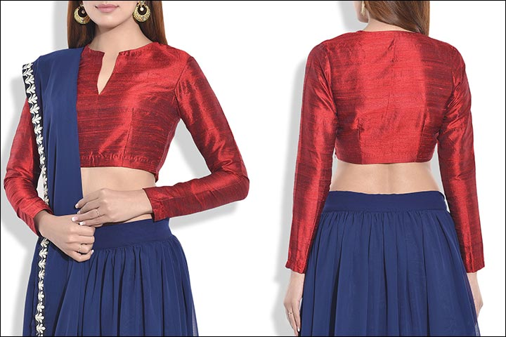 blouse-design-7