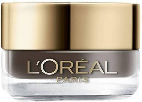 l-oreal-paris-50-super-liner-24-hours-gel-original-imaehbkfrh8r2wyb