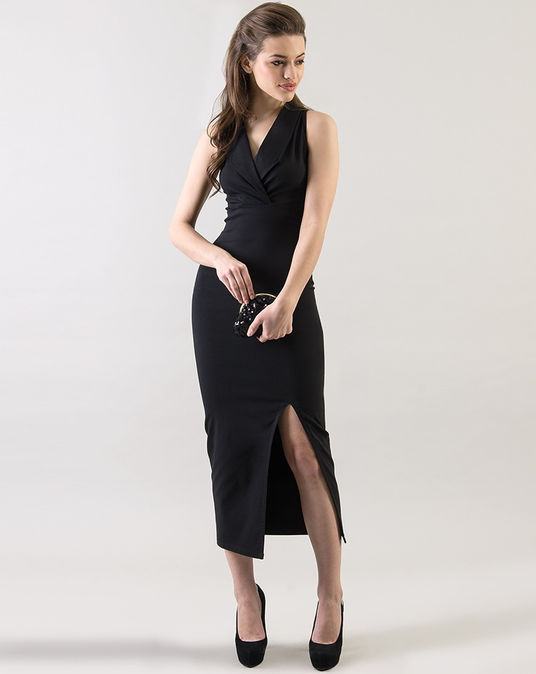 salvation-dress-in1602mtodrebla-134-option