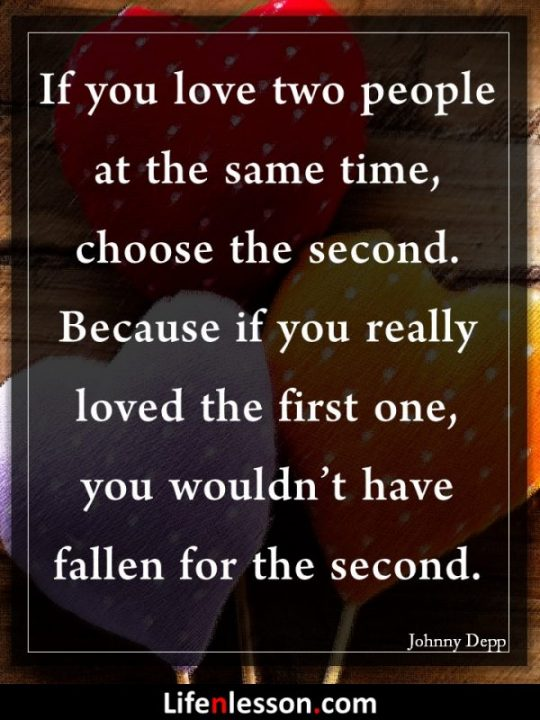23 Beautiful Love Quotes Straight from the Heart Life N