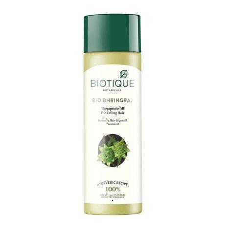 Biotique Bio oil