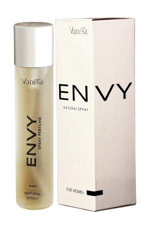 Envy Women Perfume