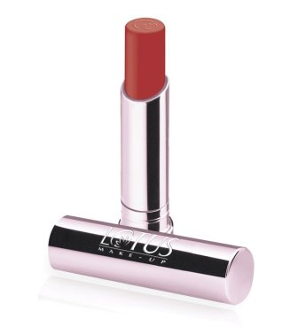 Lotus Makeup Ecostay Long Lasting Lip Color