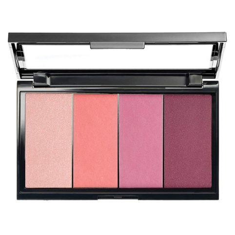 Maybelline New York Face Studio Master Blush Palette