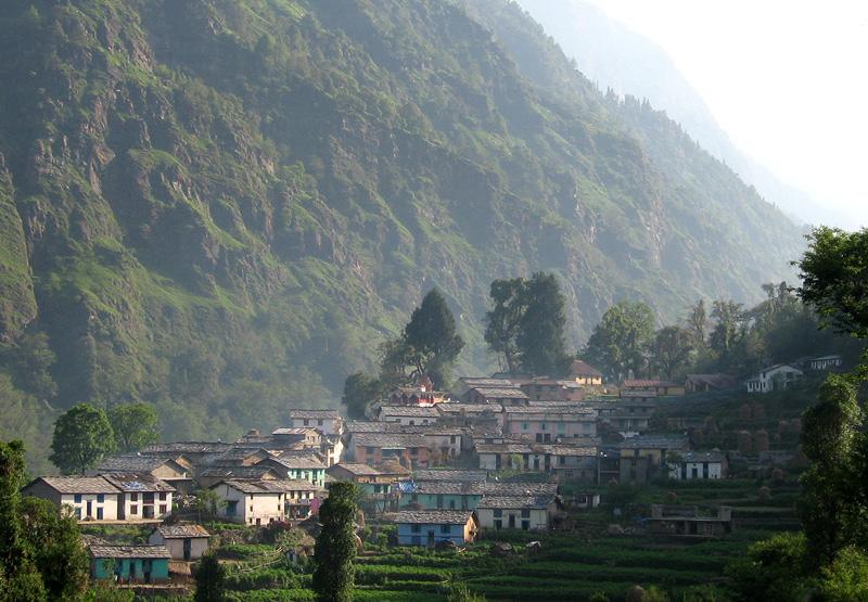 Khati